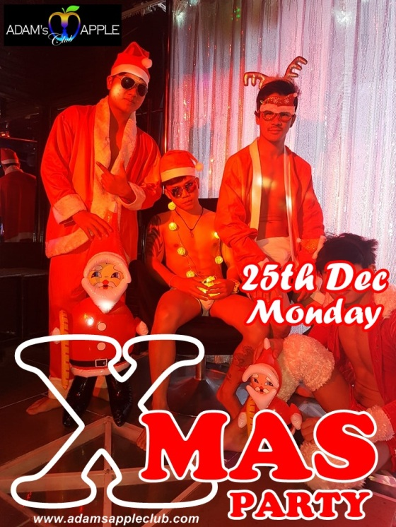25.12.2017 X-Mas Party Adams Apple Club d.jpg