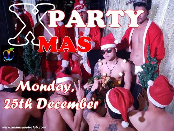 25.12.2017 X-Mas Party Adams Apple Club tt.jpg