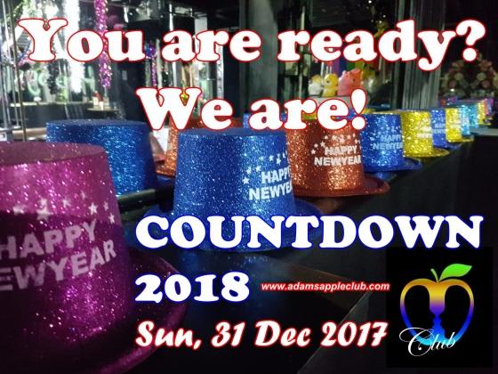 29.12.2017 Countdown 2018 Adams Apple Club a.jpg