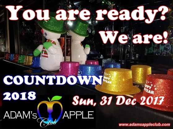29.12.2017 Countdown 2018 Adams Apple Club b.jpg