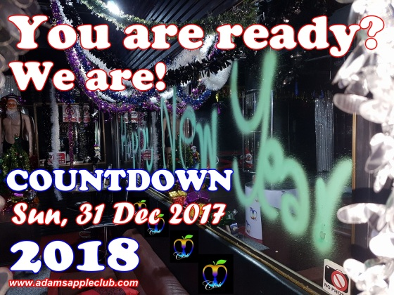 29.12.2017 Countdown 2018 Adams Apple Club d.jpg