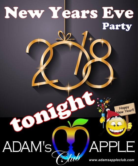 31.12.2017  New Years Eve Party Adams Apple Club a.jpg