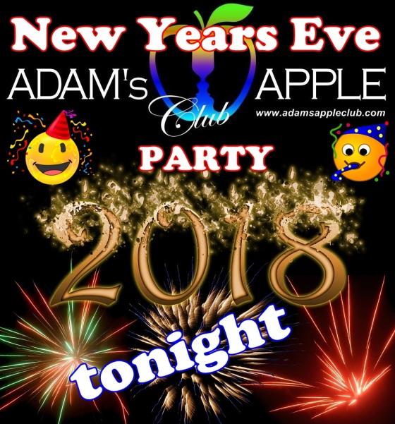 31.12.2017  New Years Eve Party Adams Apple Club c.jpg