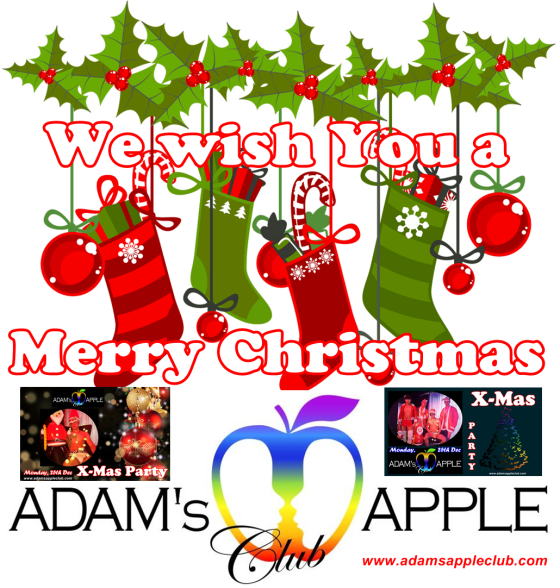 Merry-XMAS Adams Apple Club a.png
