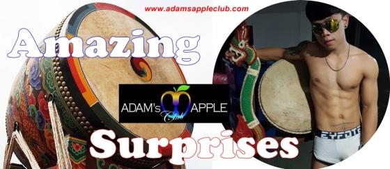 20.01.2018 Adams Apple Club Chiang Mai drum boy.jpg