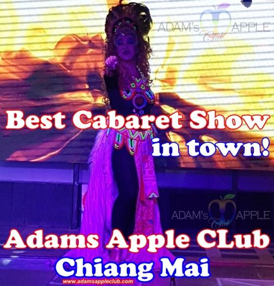 31.01.2018 Adams Apple Club Fantasy Cabaret (2).jpg
