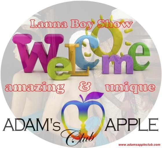 Welcome Adams Appel Club b.jpg