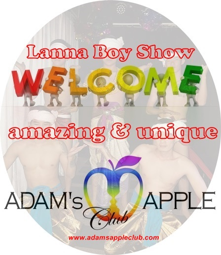 Welcome Adams Appel Club d.jpg