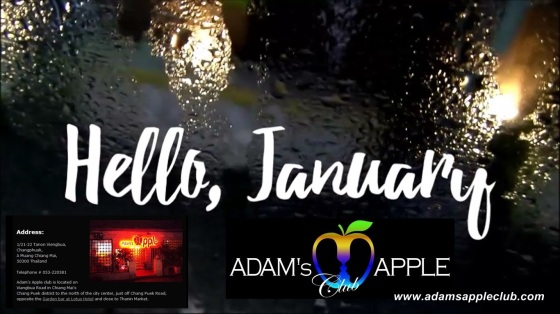 Welcome January Adams Apple Club b.jpg