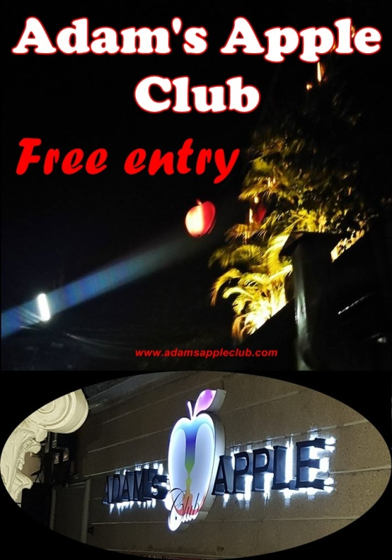 03.02.2018 Adams Apple Club Cabaret free entry b.jpg