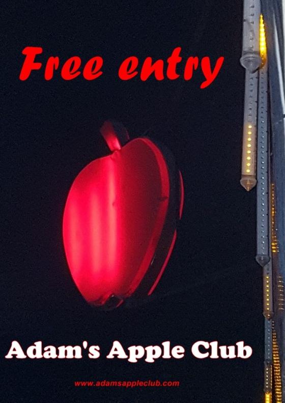 03.02.2018 Adams Apple Club Cabaret free entry.jpg