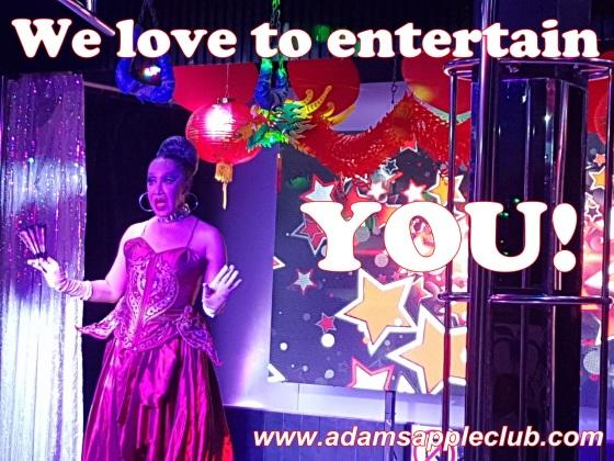 03.02.2018 Adams Apple Club Cabaret We love to entertain YOU! b.jpg