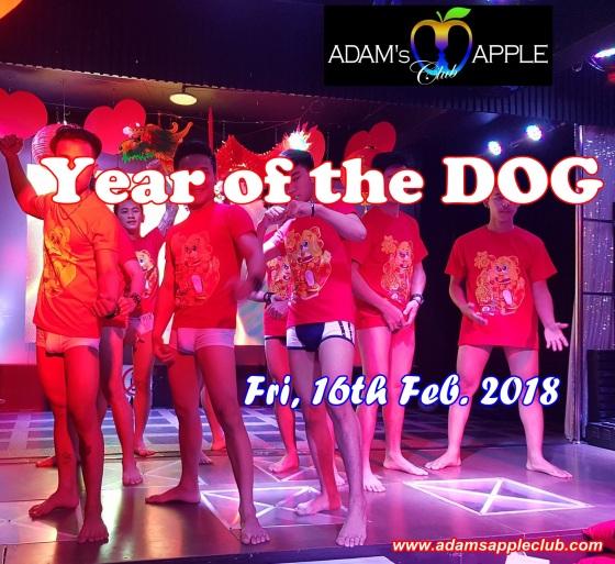 06.02.2018 Adams Apple Chinese New Year a.jpg