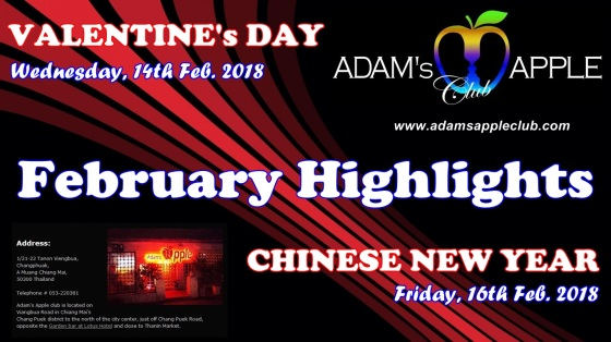 06.02.2018 Adams Apple Velentine & Chinese New Year a.jpg
