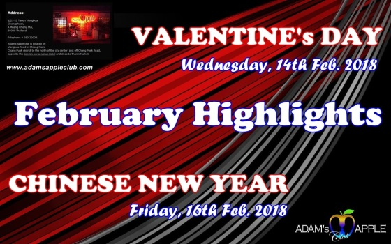 06.02.2018 Adams Apple Velentine & Chinese New Year c.jpg
