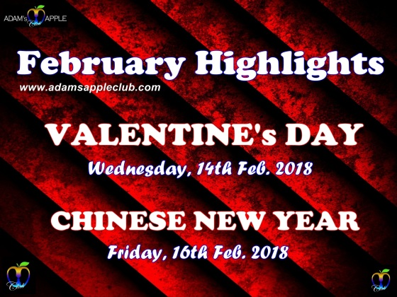 06.02.2018 Adams Apple Velentine & Chinese New Year.jpg