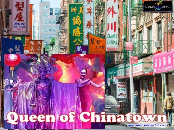 07.02,2018 Queen of Chinatown Adams Apple Club Chiang Mai 3.jpg