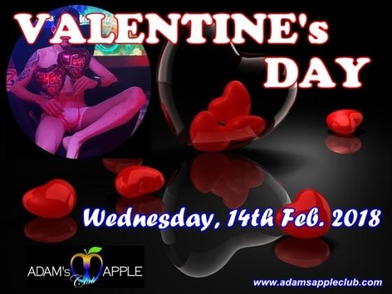 10.02.2018 Adams Apple Club Valentines Day b.jpg