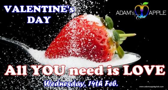 12.02.2018 All YOU need is LOVE Adams Apple Club 2.jpg