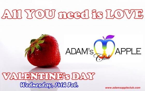 12.02.2018 All YOU need is LOVE Adams Apple Club 4.jpg