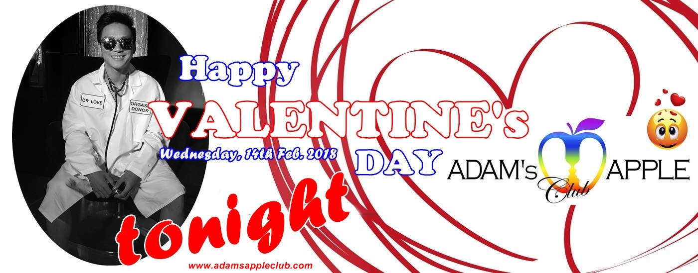 14.02.2018 Adams Apple Club Valentines Day b.jpg