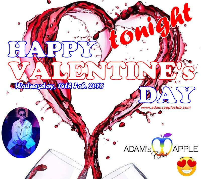 14.02.2018 Adams Apple Club Valentines Day c.jpg