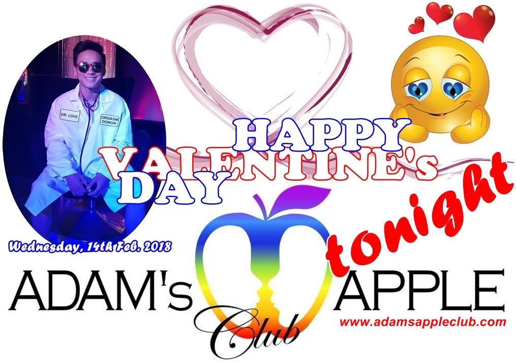 14.02.2018 Adams Apple Club Valentines Day.jpg