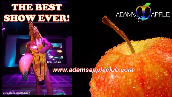 19.02.2018 Adams Apple Club Best Show a.jpg