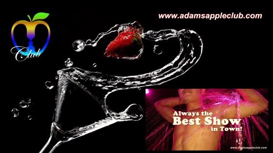 19.02.2018 Adams Apple Club Best Show d.jpg