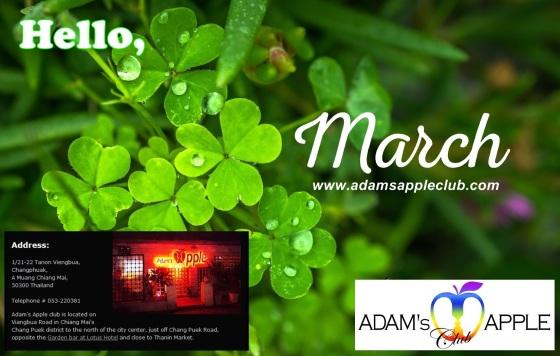 01.03.2018 Adams Apple Club March.jpg