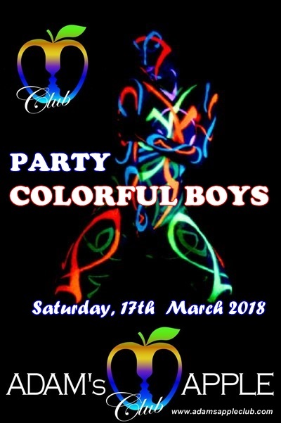 05.03.2018 Adams Apple Club colorful Boys b.jpg
