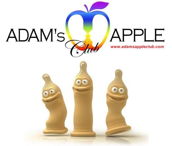 10.03.2018 Adams Apple Club Condom c.jpg
