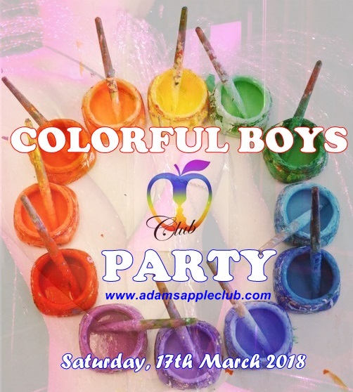 11.03.2018 Adams Apple Club colorful Boys b.jpg