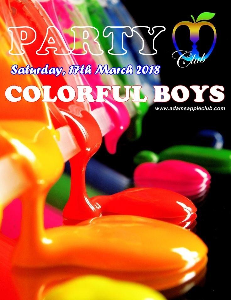 11.03.2018 Adams Apple Club colorful Boys d.jpg