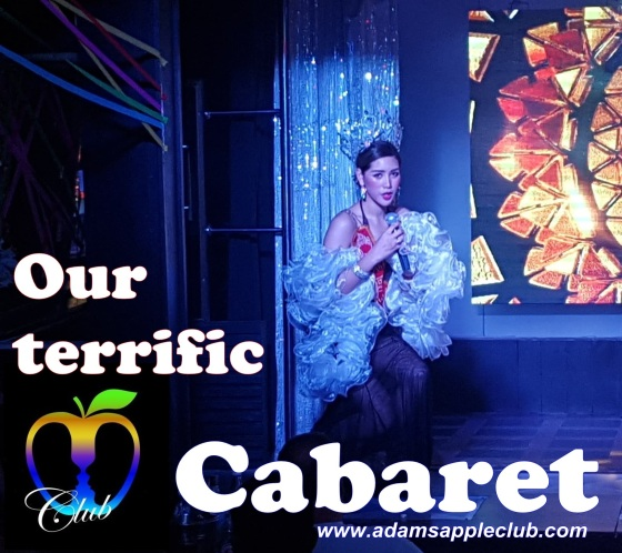 19.03.2018 Adams Apple Club Cabaret aa.jpg