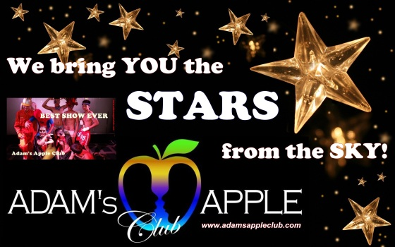 19.03.2018 Adams Apple Club stars from the sky a.jpg
