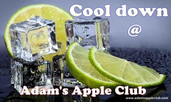 22.03.2018 Cool down at Adam's Apple Club b.jpg