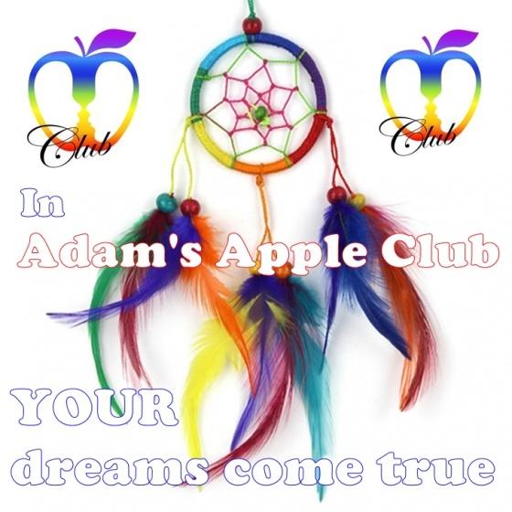 28.03.2018 Dreamcatcher Adams Apple Club a.jpg
