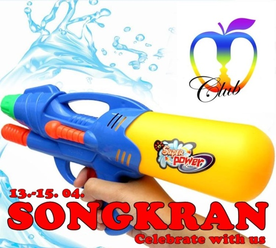 01.04.2018 We are ready for Songkran Adams Apple Club i.jpg