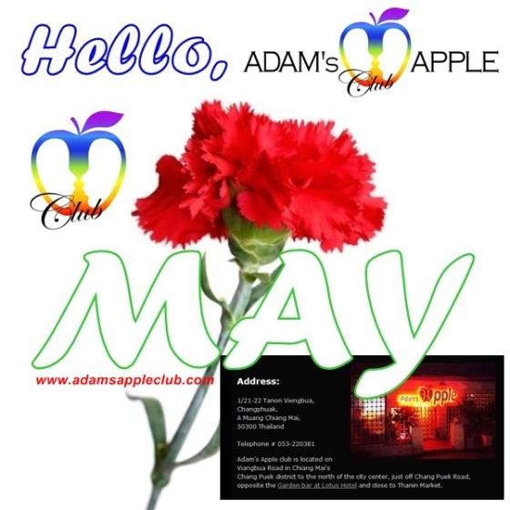 01.05.2018 Hallo May Adams Apple Club b.jpg