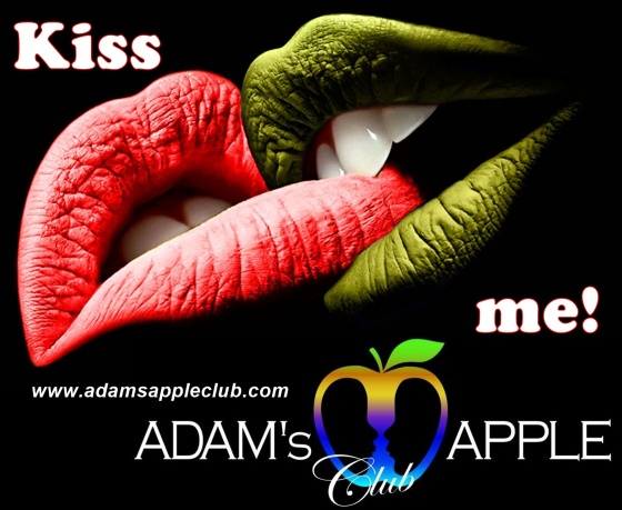 05.04.2018 Adams Apple Club Kiss me Asian Boys.jpg