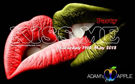 01.05.2018 Adams Apple Club Kiss Me Party Banner.jpg