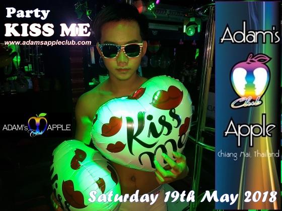 01.05.2018 Adams Apple Club Kiss Me Party c.jpg