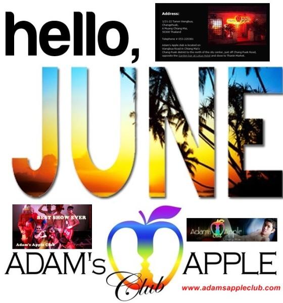 01.06.2018 Hello June Adams Apple Club 3.jpg