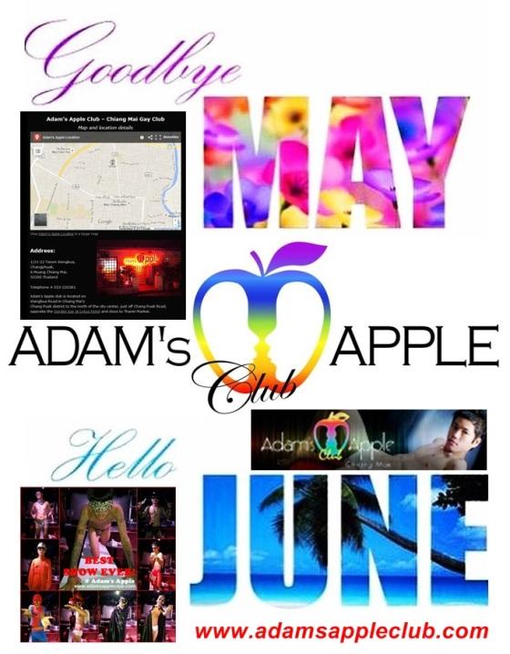 01.06.2018 Hello June Adams Apple Club 5.jpg