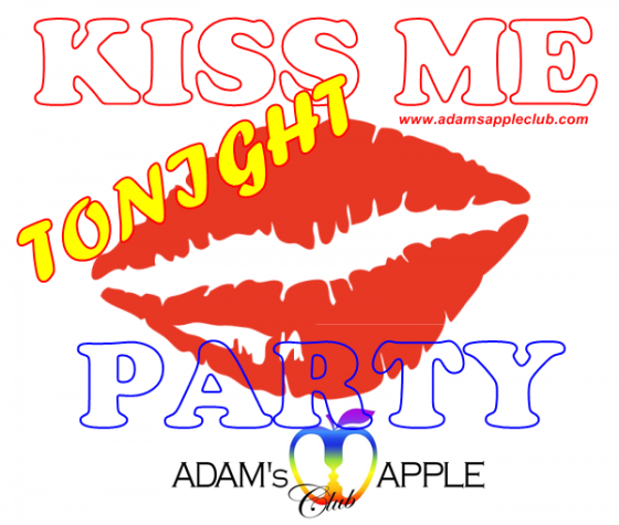 02.05.2018 Adams Apple Club Kiss Me Party 2.png