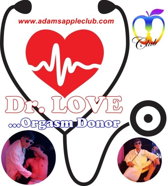 05.05.2018 Dr Love Orgasm Donor Adams Apple Club c.jpg
