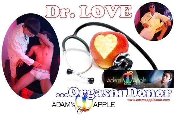 05.05.2018 Dr Love Orgasm Donor Adams Apple Club.jpg