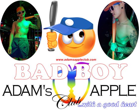 06.05.2018 Bad Boy Adams Apple Club 1.png
