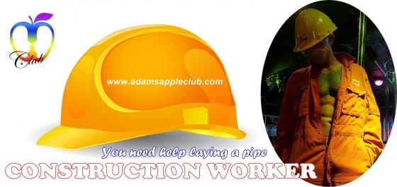06.05.2018 Construction Worker Adams Apple Club 3.jpg